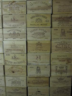 bordeaux-wineboxes-old-german-wineboxes-sale-img_4712-2.jpg