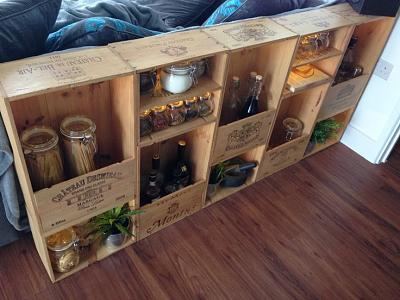 bordeaux-wineboxes-old-german-wineboxes-sale-fe2eab1db78bb18f0c1f36001ae7e9da.jpg