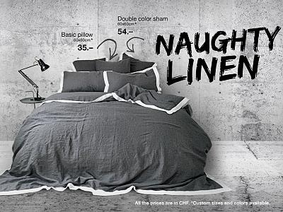 handmade-100-washed-linen-bedding-bedding02.jpg