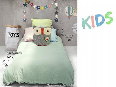 handmade-100-washed-linen-bedding-kids02.jpg