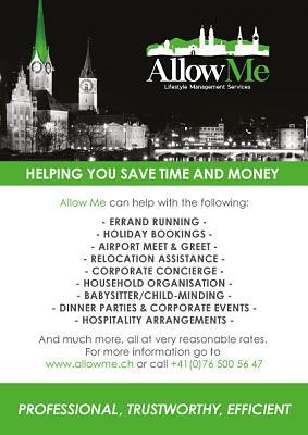 allow-me-lifestyle-management-services-am_flyer_web.jpg