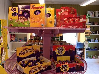 irish-uk-online-shop-food-drink-gifts-delivered-your-door-image.jpg