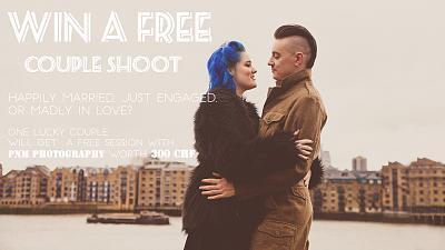 wedding-lifestyle-photographers-free-couples-shoot.jpg