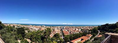adriatic-sea-italy-giulianova-1.jpg