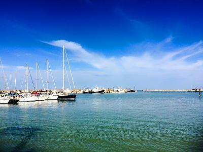 adriatic-sea-italy-giulianova-2.jpg