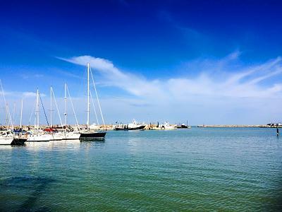 adriatic-sea-italy-giulianova-2.jpg