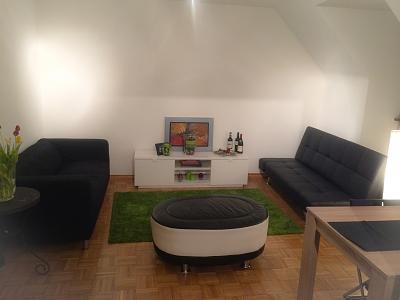renting-apartment-per-days-riehen-basel-image.jpg