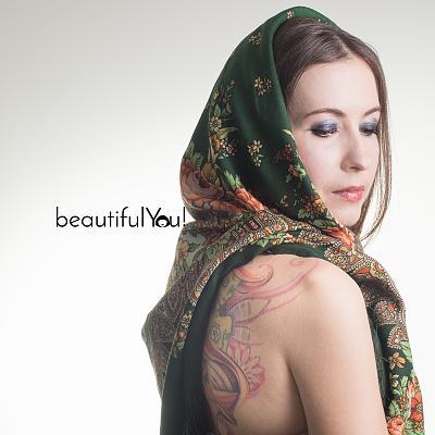 zurich-based-portrait-photographer-alena-big-5232.jpg