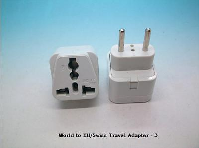 uk-usa-eu-swiss-travel-adaptor-world2eu.jpg