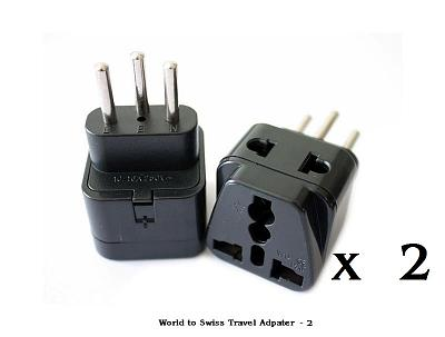 uk-usa-eu-swiss-travel-adaptor-world2swiss.jpg