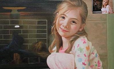 affordable-art-custom-made-oil-painting-gift-portrait-oil-canvas-2.jpg