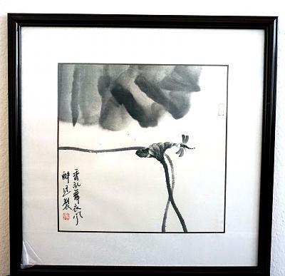affordable-art-custom-made-oil-painting-gift-si140004.jpg
