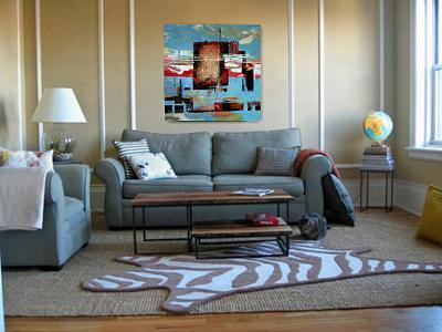 affordable-art-custom-made-oil-painting-gift-so140012-1-2.jpg