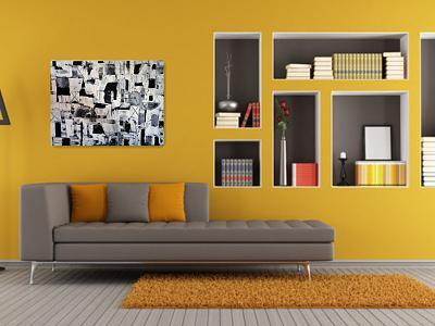 affordable-art-custom-made-oil-painting-gift-so140007-1-3.jpg