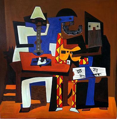 affordable-art-custom-made-oil-painting-gift-so140010-1.jpg