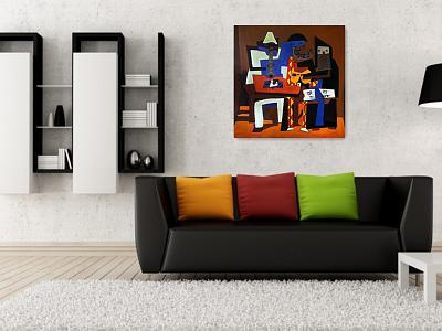 affordable-art-custom-made-oil-painting-gift-so140010-1-2.jpg