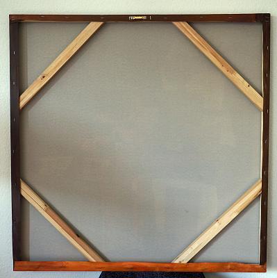affordable-art-custom-made-oil-painting-gift-so140010-2.jpg