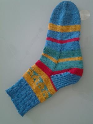 hand-made-socks-tmp_4646-20150508_092301-1-1-1900559529.jpg(1)-1900559529.jpg Views:52 Size:24.8 KB ID:99243