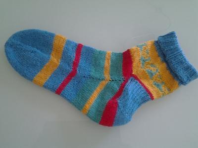 hand-made-socks-tmp_4646-20150508_09240528854638.jpg