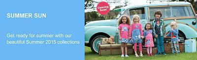 online-shop-selling-baby-children-s-clothing-summer_2015.jpg