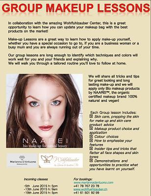 group-makeup-lessons-brochure-jpeg.jpg