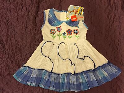 kids-cotton-frocks-6.jpg