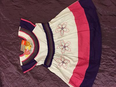 kids-cotton-frocks-10.jpg