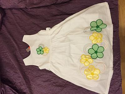 kids-cotton-frocks-12.jpg