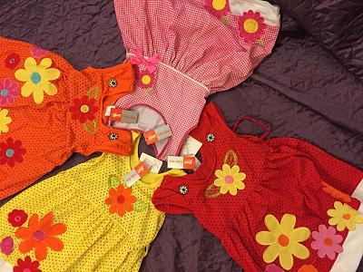 kids-cotton-frocks-14.jpg