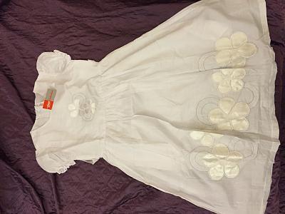kids-cotton-frocks-16.jpg