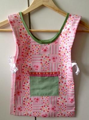swiss-made-meraki-aprons-img_1708.jpg