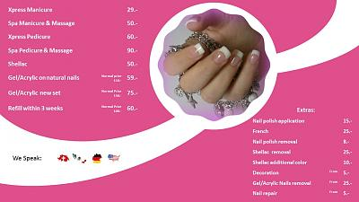 nails-kali-now-seefeld-promotion_back_eng.jpg