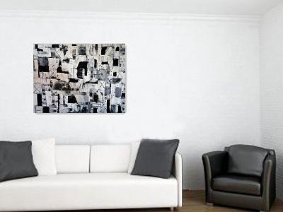 affordable-art-custom-made-oil-painting-gift-so140007-1-2.jpg