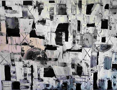 affordable-art-custom-made-oil-painting-gift-so140007-1_-.jpg本.jpg Views:158 Size:114.1 KB ID:99792