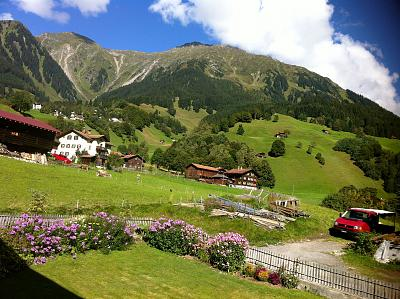 klosters-holiday-flat-week-weekend-rental-2_views_image-14.jpg