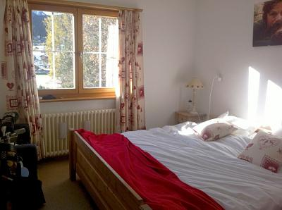 klosters-holiday-flat-week-weekend-rental-1_flat_image-8.jpeg