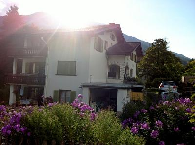 klosters-holiday-flat-week-weekend-rental-1_flat_image-2.jpeg