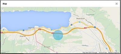 ricardo-location-map-wrong-ricardomap.jpg