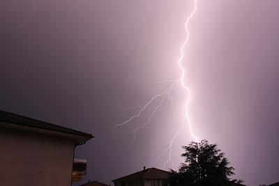 weather-img_5648.jpg