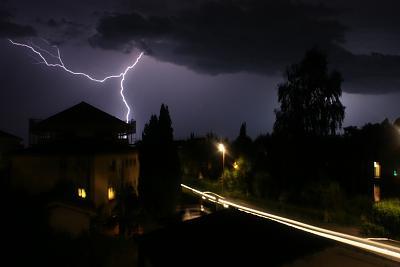 weather-img_5556.jpg
