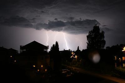 weather-img_5545.jpg