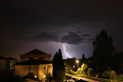 weather-img_5507.jpg