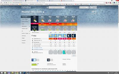 weather-zrzut-ekranu-2015-07-03-12.22.15.jpg