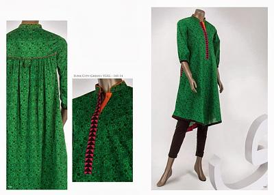 crappy-day-possible-racism-junaid-jamshed-lawn-prints-2014-vol-1-www.fashionhuntworld.blogspot.com-23.jpg