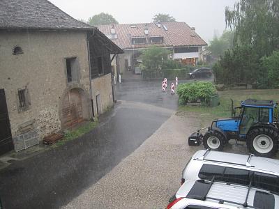weather-img_5154.jpg