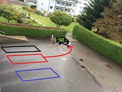 reversed-into-dangerously-parked-neighbour-s-trailer-img_5648.jpg