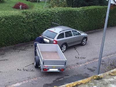 reversed-into-dangerously-parked-neighbour-s-trailer-img_5678.jpg