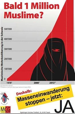 svp-stop-picking-muslim-women-muslim-woman-2.jpg