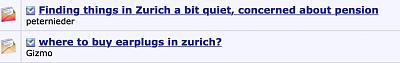 finding-things-zurich-bit-quiet-concerned-about-pension-screen-shot-2015-11-23-17.50.07.jpg