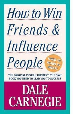 swiss-supermarkets-how-win-friends-influence-people-700x700-imadarykbam6eemv.jpg